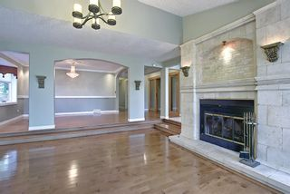 Photo 14: 305 EAST CHESTERMERE Drive: Chestermere Detached for sale : MLS®# A1120033