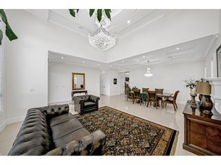 Photo 6: 3680 NO. 6 Road in Richmond: East Richmond House for sale : MLS®# R2556068
