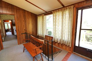 Photo 3: 37 Halstead Drive in Roseneath: House for sale : MLS®# 192863
