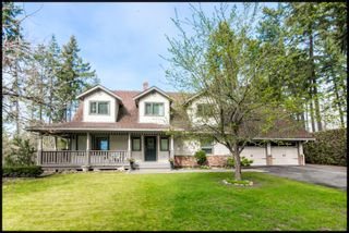Photo 11: 3191 Northeast Upper Lakeshore Road in Salmon Arm: Upper Raven House for sale : MLS®# 10133310