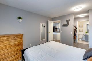 Photo 21: 2011 2000 Edenwold Heights in Calgary: Edgemont Apartment for sale : MLS®# A1142475