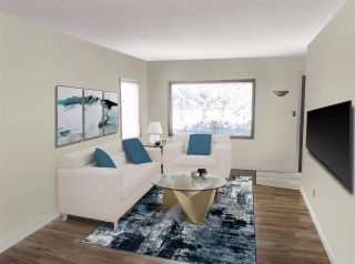 Photo 2: 9 RAILWAY Avenue N: Hay Lakes House for sale : MLS®# E4252066