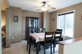 Photo 9: 51 Altomare Place in Winnipeg: Canterbury Park Residential for sale (3M)  : MLS®# 202106892
