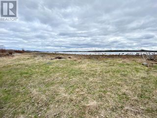 Photo 46: 7 Circular Road in Little Burnt Bay: House for sale : MLS®# 1236318