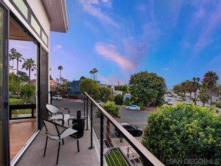 Photo 41: POINT LOMA House for sale : 3 bedrooms : 4584 Leon St in San Diego