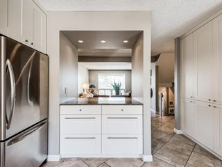 Photo 18: 65 5019 46 Avenue SW in Calgary: Glamorgan Row/Townhouse for sale : MLS®# A1094724