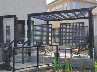 Photo 2: 79 Dragonfly Court in Winnipeg: Sage Creek Residential for sale (2K)  : MLS®# 202107228