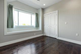 "Photo 28: 3251 GARRY Street in Richmond: Steveston Village House for sale in ""Steveston"" : MLS®# R2593165"