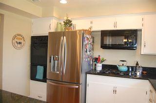 Photo 9: LA MESA House for sale : 4 bedrooms : 6305 Cresthaven Dr