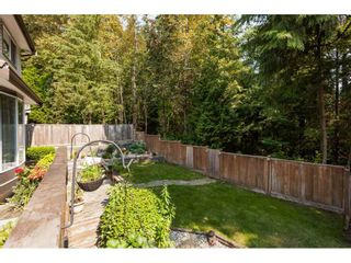 """Photo 34: 173 ASPENWOOD Drive in Port Moody: Heritage Woods PM House for sale in """"HERITAGE WOODS"""" : MLS®# R2494923"""