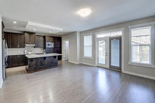 Photo 8: 1272 COOPERS Drive SW: Airdrie Detached for sale : MLS®# A1036030