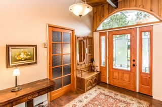 Photo 54: 685 Viel Road in Sorrento: Waverly Park House for sale : MLS®# 10114758