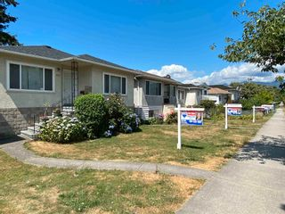 Photo 4: 875 NANAIMO Street in Vancouver: Hastings House for sale (Vancouver East)  : MLS®# R2567915