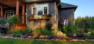 Photo 40: 43507 TWP RD 630: Rural Bonnyville M.D. House for sale : MLS®# E4221171