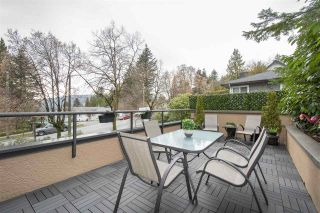 """Photo 19: 305 114 E WINDSOR Road in North Vancouver: Upper Lonsdale Condo for sale in """"The Windsor"""" : MLS®# R2545776"""