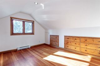 Photo 11: 369 E 30TH Avenue in Vancouver: Main House for sale (Vancouver East)  : MLS®# R2437652