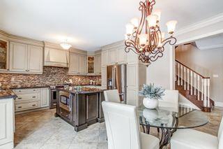 Photo 20: 239 Quinlan Court in Milton: Scott House (2-Storey) for sale : MLS®# W4702712