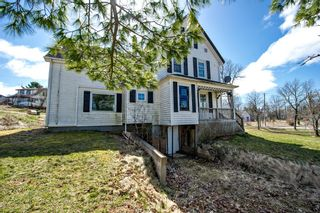 Photo 29: 10 Pleasant Hill in Stewiacke: 104-Truro/Bible Hill/Brookfield Residential for sale (Northern Region)  : MLS®# 202108254