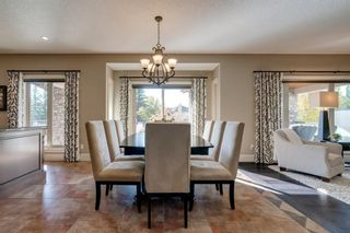 Photo 8: 4111 Edgevalley Landing NW in Calgary: Edgemont Detached for sale : MLS®# A1038839