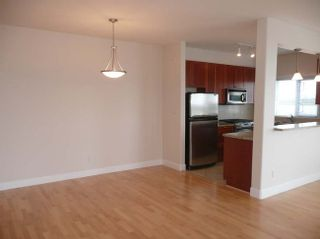 Photo 5: 201 4211 Bayview Street in The Village: Home for sale