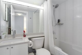 """Photo 15: 312 688 E 16TH Avenue in Vancouver: Fraser VE Condo for sale in """"VINTAGE EASTSIDE"""" (Vancouver East)  : MLS®# R2226953"""