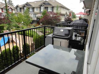 Photo 10: 67 6956 193 STREET in Surrey: Clayton Townhouse for sale (Cloverdale)  : MLS®# R2087455