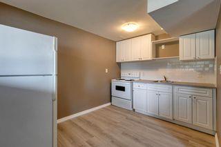 Photo 12: 2617 Dover Ridge Drive SE in Calgary: Dover Semi Detached for sale : MLS®# A1127715