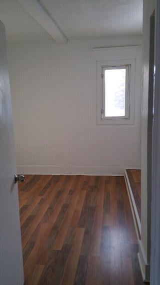 Photo 36: 7511 112 Avenue in Edmonton: Zone 09 House for sale : MLS®# E4236086
