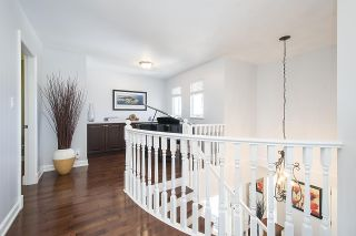 Photo 16: 1181 RUSSELL Avenue in North Vancouver: Indian River House for sale : MLS®# R2478577