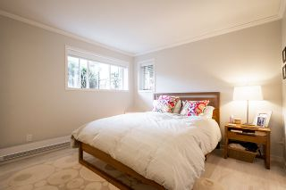 Photo 18: 1942 W 15TH Avenue in Vancouver: Kitsilano Townhouse for sale (Vancouver West)  : MLS®# R2557831