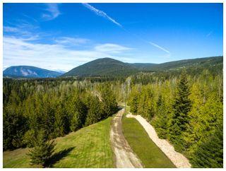 Photo 100: 6690 Southeast 20 Avenue in Salmon Arm: South Canoe House for sale (SE Salmon Arm)  : MLS®# 10148213