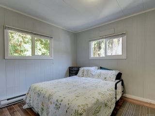 Photo 11: 20 2615 Otter Point Rd in Sooke: Sk Otter Point Manufactured Home for sale : MLS®# 887991