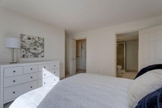 Photo 18: 362 7030 Coach Hill Road SW in Calgary: Coach Hill Apartment for sale : MLS®# A1115462