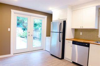 Photo 5: 5778 EBBTIDE Street in Sechelt: Sechelt District House for sale (Sunshine Coast)  : MLS®# R2396362