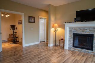 Photo 7: 4 6195 Nitinat Way in : Na North Nanaimo Row/Townhouse for sale (Nanaimo)  : MLS®# 864188