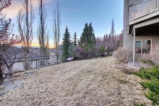 Photo 45: 325 Signal Hill Point SW in Calgary: Signal Hill Detached for sale : MLS®# A1093090