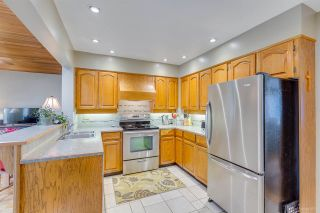 Photo 3: 1670 MILFORD Avenue in Coquitlam: Central Coquitlam House for sale : MLS®# R2337522
