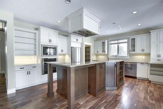 Photo 9: 222 Fortress Bay in Calgary: Springbank Hill Detached for sale : MLS®# A1123479
