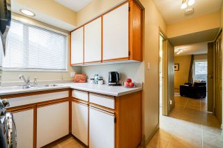 Photo 31: R2534006 - 1075 HULL CT, COQUITLAM HOUSE