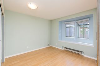 """Photo 10: 415 6735 STATION HILL Court in Burnaby: South Slope Condo for sale in """"COURTYARDS"""" (Burnaby South)  : MLS®# R2450864"""