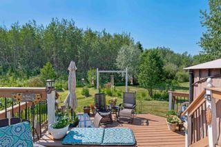 Photo 35: 41301 TWP Rd 624: Rural Bonnyville M.D. House for sale : MLS®# E4257112