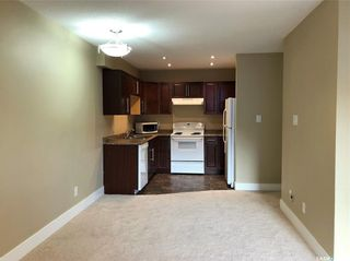 Photo 9: 306 512 4th Avenue North in Saskatoon: City Park Residential for sale : MLS®# SK852634