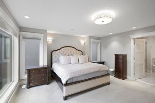 Photo 22: 3806 3 Street NW in Calgary: Highland Park Detached for sale : MLS®# A1047280