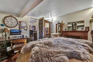 Photo 16: 12743 25 Avenue in Surrey: Crescent Bch Ocean Pk. House for sale (South Surrey White Rock)  : MLS®# R2533104