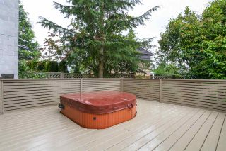 Photo 18: 4463 45A Avenue in Delta: Port Guichon House for sale (Ladner)  : MLS®# R2063199