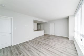 """Photo 33: 3001 6638 DUNBLANE Avenue in Burnaby: Metrotown Condo for sale in """"Midori by Polygon"""" (Burnaby South)  : MLS®# R2525894"""