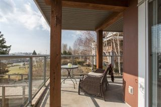 "Photo 17: 222 5700 ANDREWS Road in Richmond: Steveston South Condo for sale in ""RIVERS REACH"" : MLS®# R2348941"