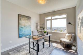 Photo 11: Ambleside in Edmonton: Zone 56 Condo for sale : MLS®# E4238562