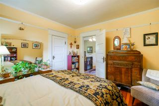"""Photo 23: 108 SIXTH Avenue in New Westminster: Queens Park House for sale in """"Queens Park"""" : MLS®# R2509422"""