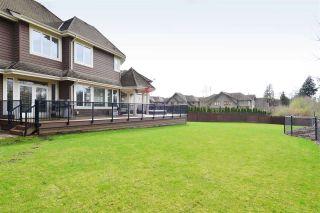 "Photo 17: 3148 162 Street in Surrey: Grandview Surrey House for sale in ""Morgan Acres"" (South Surrey White Rock)  : MLS®# R2204831"